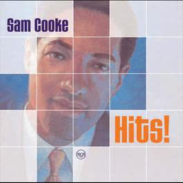 Hits 2002 Sam Cooke