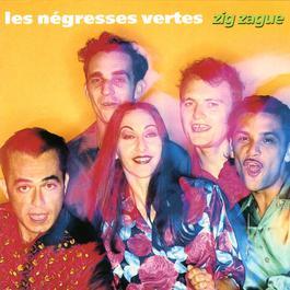 zig-zague 2003 Les Negresses Vertes