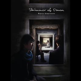 Shimmer of Dawn 2011 White Dimension