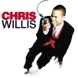 Chris Willis 2006 Chris Willis