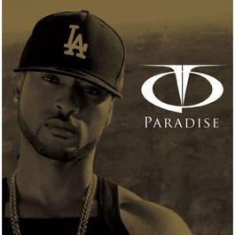 Paradise 2008 TQ