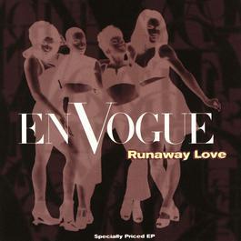 Runaway Love 2010 En Vogue