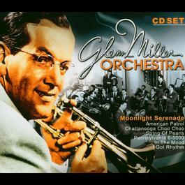 ฟังเพลงอัลบั้ม Glenn Miller Orchestra