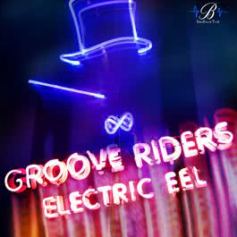 เพลง Groove Riders