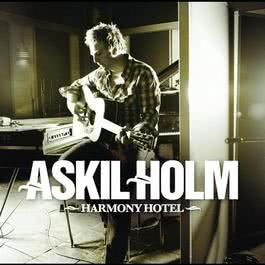 Harmony Hotel 2007 Askil Holm