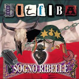 Sogno Ribelle 2004 Litfiba