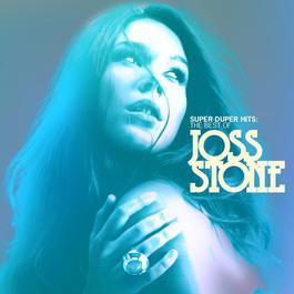 เพลง Joss Stone