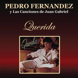 Pedro Fernandez Y Las Canciones De Juan Gabriel ''Querida'' 2011 Pedrito Fernandez
