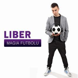 Magia Futbolu 2012 Liber