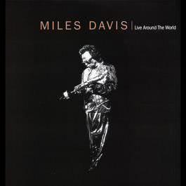 Live Around The World 2009 Miles Davis