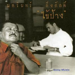 ฟังเพลงอัลบั้ม Kai-Pang