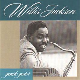 Gentle Gator 1995 Willis Jackson