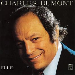 Elle 2012 Charles Dumont