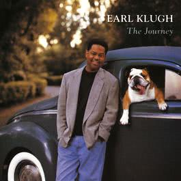 The Journey 2010 Earl Klugh