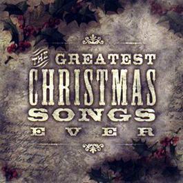 The Warner Western Instrumental Series, Vol. 2: The Greatest Christmas Songs Ever 1998 Warner Western Christmas Instrumental LP