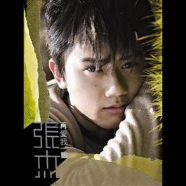 Zai Ai Wo Yi Hui 2006 张杰