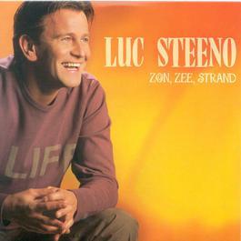 Zon! Zee! Strand! 2005 Luc Steeno