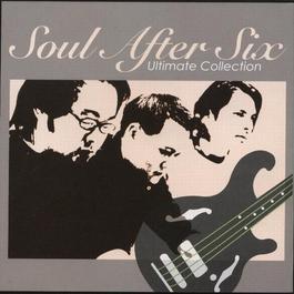 เพลง Soul After Six