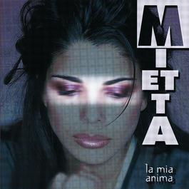 La Mia Anima 2004 Mietta