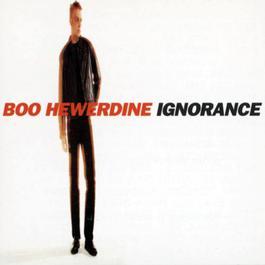 Ignorance 2009 Boo Hewerdine