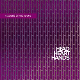 Passions Of The Young 2012 HeadHeartHands