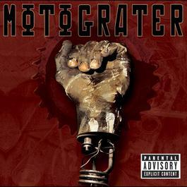 Motograter (PA) 2003 Motograter
