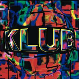 Klub 2004 Klub