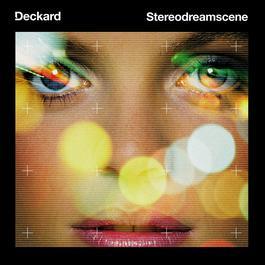 Stereodreamscene 2010 Deckard