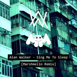 อัลบั้ม Sing Me to Sleep