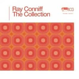 The Ray Conniff Collection 2003 Ray Conniff