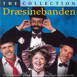 The Collection 2011 Drsinebanden