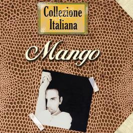 Collezione Italiana 2006 Mango