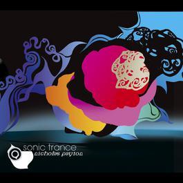 Sonic Trance 2009 Nicholas Payton