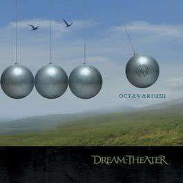 Octavarium 2005 Dream Theater