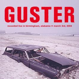 Live in Birmingham, AL - 3/3/04 2017 Guster