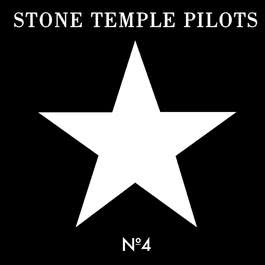 No. 4 2010 Stone Temple Pilots