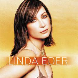 How In The World (Online Music) 2002 Linda Eder