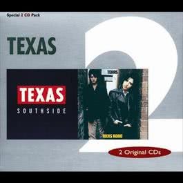 อัลบั้ม Southside / Ricks Road
