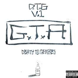ฟังเพลงอัลบั้ม DTG VOL. 1