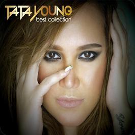 ฟังเพลงอัลบั้ม TATA YOUNG best collection