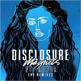 ฟังเพลงอัลบั้ม Magnets