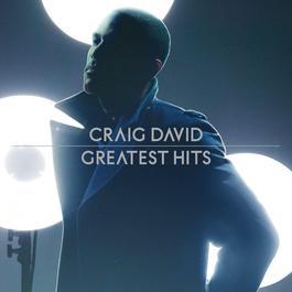 Greatest Hits 2008 Craig David