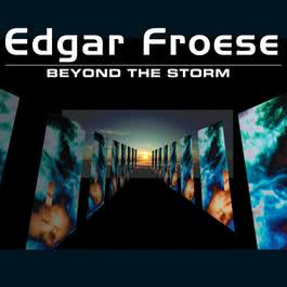 Beyond The Storm 2003 Edgar Froese