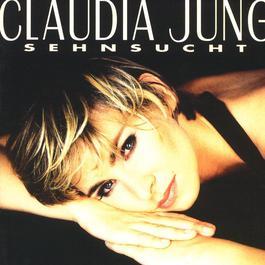 Sehnsucht 2003 Claudia Jung