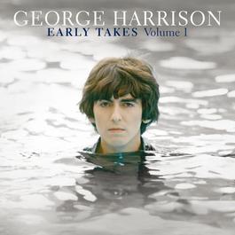 อัลบั้ม Early Takes Volume 1