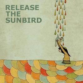 Imaginary Summer 2012 Release The Sunbird
