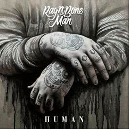 เพลง Rag'N'Bone Man