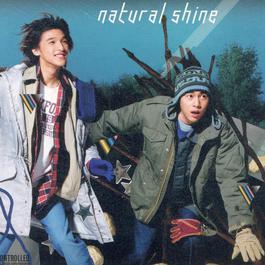 Natural Shine 2003 Shine