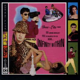 Infinity Within 2009 Deee-Lite