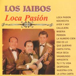 Loca Pasión 2010 Los Jaibos